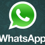 WhatsApp for PC Download (Windows 7/8/10) Computer